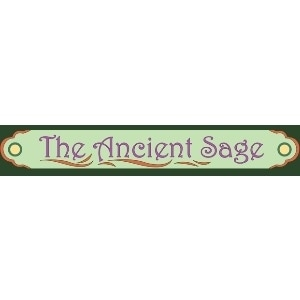 The Ancient Sage promo codes