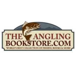 The Angling Bookstore promo codes