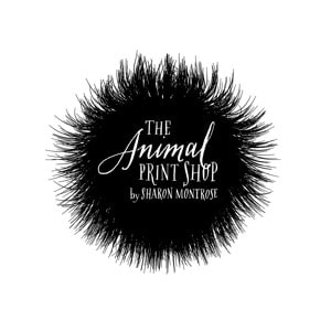 The Animal Print Shop promo codes