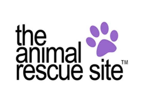 Coupon code animal rescue site