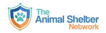 The Animal Shelter Network promo codes