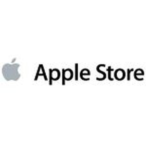 The Apple Store coupon codes