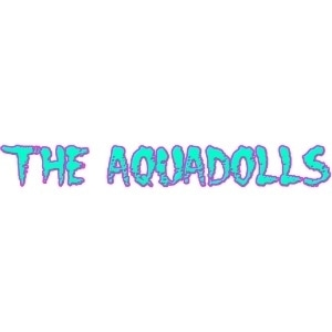 The Aquadolls promo codes