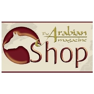 The Arabian Magazine Shop promo codes