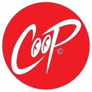 The Art Of Coop promo codes