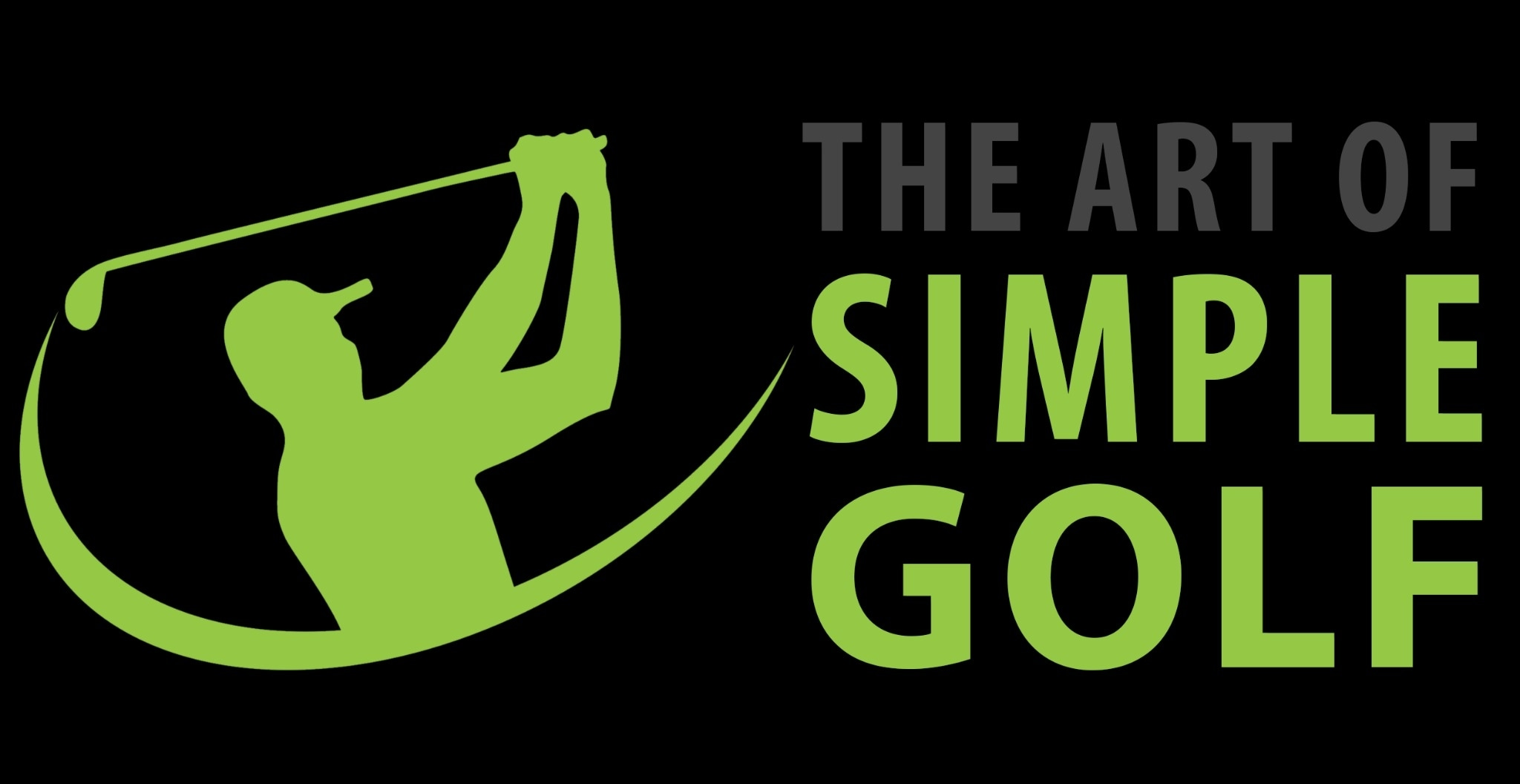 The Art of Simple Golf promo codes