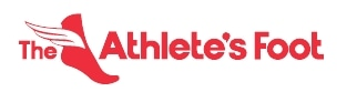 The Athlete's Foot promo codes