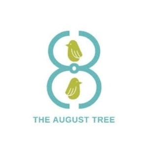 The August Tree promo codes