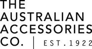 The Australian Accessories Co. promo codes