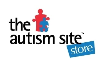 The Autism Site Store