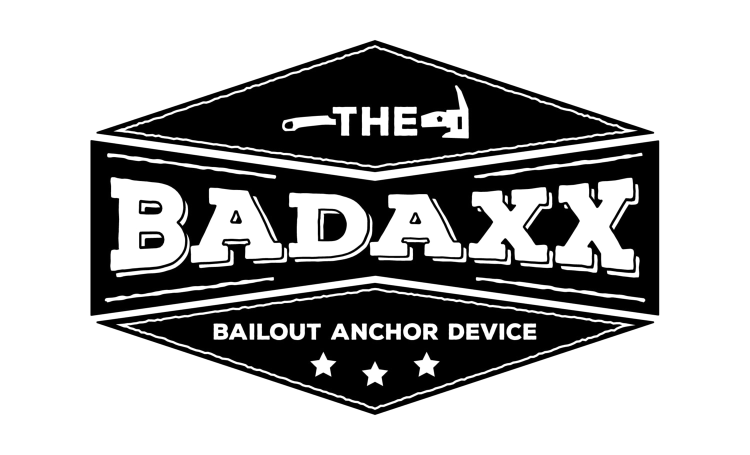 The Badaxx promo codes