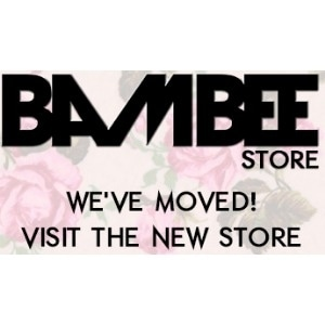 The Bambee Store promo codes