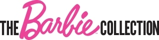 The Barbie Collecter promo codes