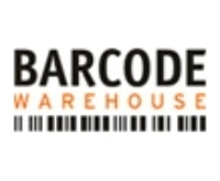 The Barcode Warehouse promo codes