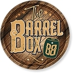The Barrel Box promo codes