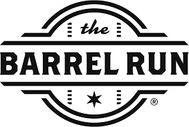The Barrel Run promo codes