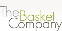 The Basket Company promo codes
