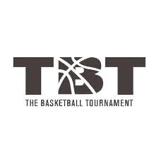 The Basketball Tournament promo codes