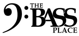 The Bass Place promo codes