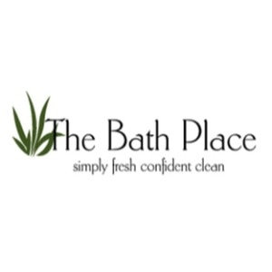 The Bath Place