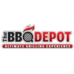 The BBQ Depot promo code