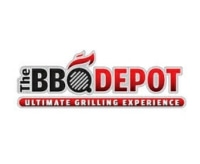 The BBQ Depot promo codes