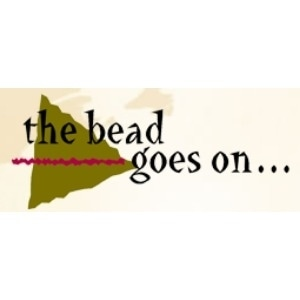 The Bead Goes On promo codes
