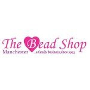 The Bead Shop promo codes