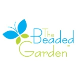 The Beaded Garden promo codes