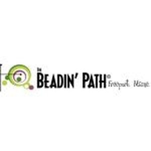 The Beadin Path promo codes