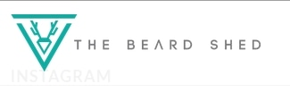 The Beard Shed promo codes