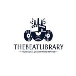 The Beat Library