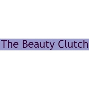 The Beauty Clutch