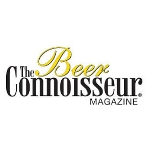 The Beer Connoisseur promo codes