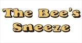 The Bee's Sneeze promo codes