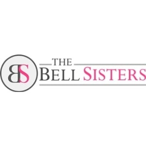 The Bell Sisters promo codes