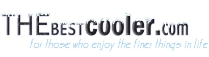 The Best Coolers promo codes