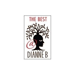 The Best @ Dianne B. promo codes