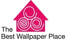 The Best Wallpaper Place promo codes