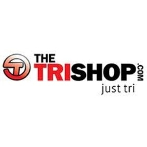 The Bike & Tri Shop promo codes