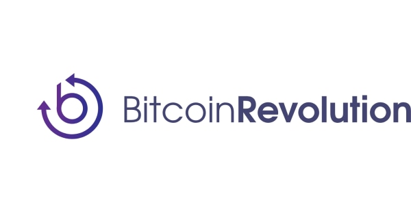 Not known Details About Bitcoin Revolution - Cryptor Trust
