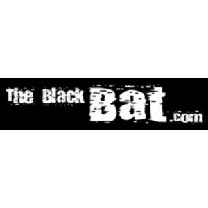 The Black Bat promo codes
