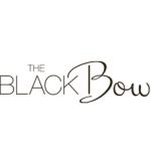 The Black Bow promo codes