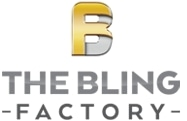 The Bling Factory promo codes