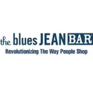 The Blues Jean Bar promo codes