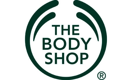 The Body Shop Canada promo codes