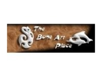 The Bone Art Place promo codes