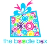 The Booble Box