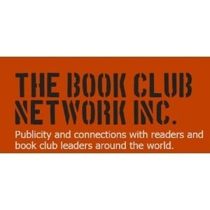 The Book Club Network, Inc. promo codes