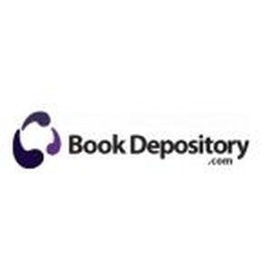 The Book Depository coupon codes